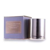 Atelier Candle - Kashmir Vanille - 207ml/7oz