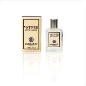 elizabethW Vetiver Petite Eau de Parfum - 15ml