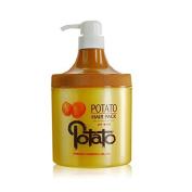 [ Somang ] Potato Hair Pack 800g