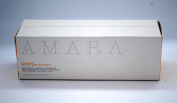 AMARA Pure Body Revitalising Treatment
