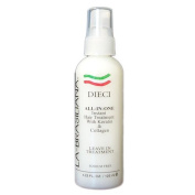 La - Brasiliana Dieci All-in-One Hair Treatment - 130ml