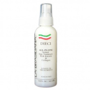 La - Brasiliana Dieci All-in-One Hair Treatment - 130ml