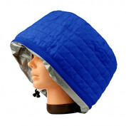 [Hair Treatment Cap] Hair Care SPA Cap Hair Thermal Treatment New Beauty Steamer Nourishing Hat