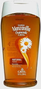 GRISI 10 FO SHAMPOO marvellous CHAMOMILE MANZANILLA LUXURIOUS colour ENHANCING CLEANING