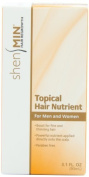 Shen Min Topical Hair Nutrient, for Thinning Hair, 90ml Bottle