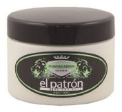 El Patron Be The Boss Shaving Cream Original 310ml