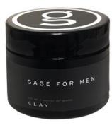 G Gauge for Men Clay 60ml