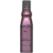 got2b 150ml of Diva Fabulous Sparkle Spray