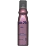 got2b 150ml of Diva Fabulous Sparkle Spray