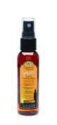 Agadir Argan Oil Spritz Styling Finishing Spray, 60ml