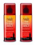 Agadir Argan Oil Hair Shield 450 Plus Spray Treatment 6.7oz / 200ml