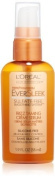 L'Oreal Paris EverSleek Sulphate-Free Smoothing System Frizz Taming Creme Serum, 1.9 Fluid Ounce