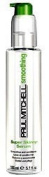 Paul Mitchell Super Skinny Serum, 250ml