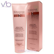 Kerastase Discipline Keratine Thermique Smoothing Taming Milk Anti-Frizz, 150ml