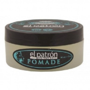 El Patron Be The Boss Pomade Classic Hold 120ml