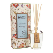 Indian Silk 100ml Reed Diffuser