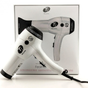 T3 Featherweight Professional Ionic Ceramic Tourmaline Hair Dryer