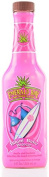Emerald Bay Bikini Babe Bronzer Dark Tanning Lotion 270ml