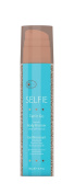 SELFIE Tan 'N Go Instant Body Bronzer Wash Off Formula, 200ml