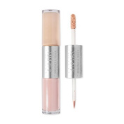 Abbamart 4ur Eyes Brightener & Primer