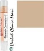 Bella Mari Blemish Concealer Stick Dark Ivory I30 5g/ 5ml Tube