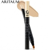 ARITAUM Full Cover Stick Concealer #2 Natural Beige