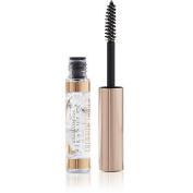 Kardashian Beauty Eye Brow Tamer - 382 High Brow - Clear