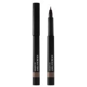 Sourcils Tint Longwear Eyebrow Pen 0ml #02 CHATAIN