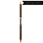 Studio | 10 Brow Visible Lift / Perfecting Liner