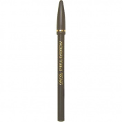 Bibo Eyeful Pencil Eyeblow A - Olive Brown