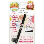 Leanani Water Proof Liquid Eyeliner - Black