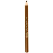 Bibo Eyeful Pencil Eyeblow A - Yellow Brown