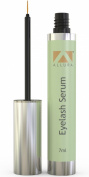 The Best Eyelash Growth Serum, Lash Conditioner, and Eyelash Enhancer - Grow Longer, Stronger Lashes in 30 Days - Our Beauty and Eyelash Growth Products Are .  by Allura and Amazon