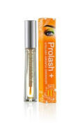 Eyelash Eyebrow Growth Serum Treatment Rapid Thick Lash Enhancing 6.5ml.