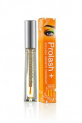Eyelash Eyebrow Growth Serum Treatment Rapid Thick Lash Enhancing 6.5ml.