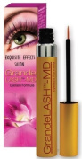 Eyelash Formula Enhancer - 2 Ml for 3 Month Supply.