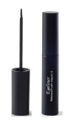 Italia Deluxe Great Lash Waterproof Eyeliner with vitamin E