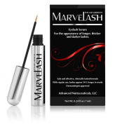 Marvelash - Eyelash Growth Serum