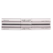 Babe Lash Fibre Extend 2-in-1 lash-boosting system for instant volume 6 ml