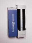 Revitalash Advanced Eyelash Conditioner, 3.5 ml/0.118 Fl Oz