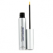 Jan Marini by Marini Lash Eyelash Conditioner - 6 Month Supply --7.4ml/0.25oz