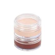 Keyano Aromatics Contour Shade Kit