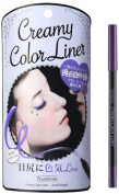 TRENDHOLIC CREAMY colour LINER [PU]