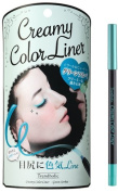 TRENDHOLIC CREAMY colour LINER [GR]