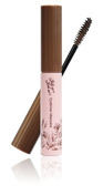 Joliet Joliet Eyebrow Mascara - Ash Brown