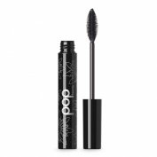 Serious Pop Lash Mascara