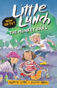 The Monkey Bars (Little Lunch)
