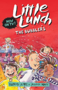 The Bubblers (Little Lunch)