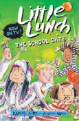 The School Gate (Little Lunch)