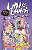 The Old Climbing Tree